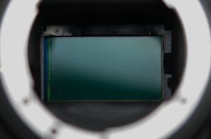 Cmosセンサー ローリングシャッター フォーカルプレーンシャッター