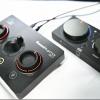 Sound Blaster GC7 MixAmp レビュー Creative