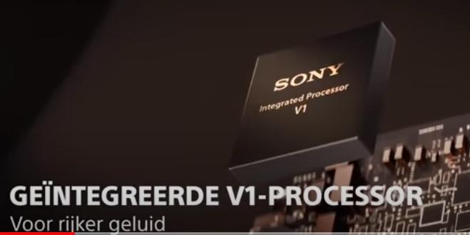 WF1000XM4 Integrated Processor V1
