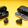 Sony WF-1000XM4 レビュー